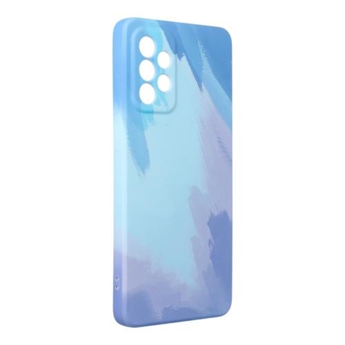Forcell POP telefontok SAMSUNG Galaxy A72 ( 4G ) design 2
