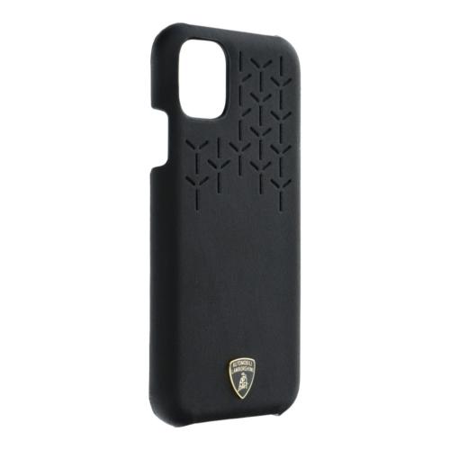 Eredeti Lamborghini telefontok URUS-D9 LB-HCIP11PM-UR/D9-BK iPhone 11 Pro Max