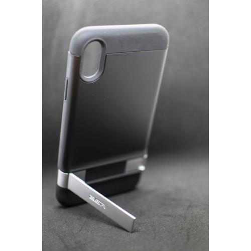 iPhone XR ESR Military Grade telefontok