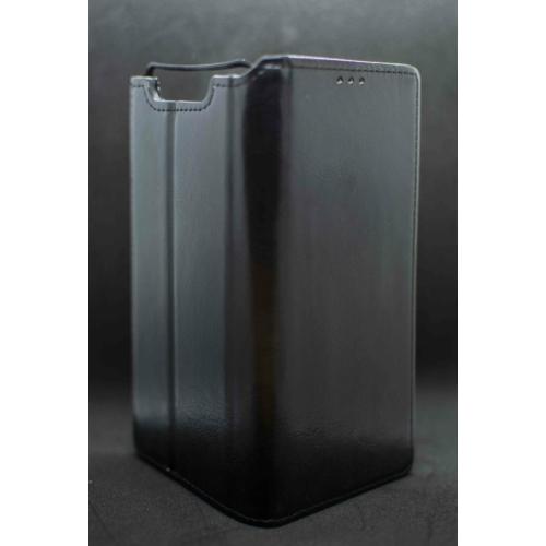 Samsung Galaxy A80 telefontok (Valódi bőr)