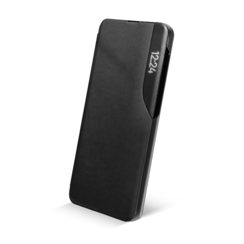 SMART VIEW MAGNET Book telefontok SAMSUNG A72 black