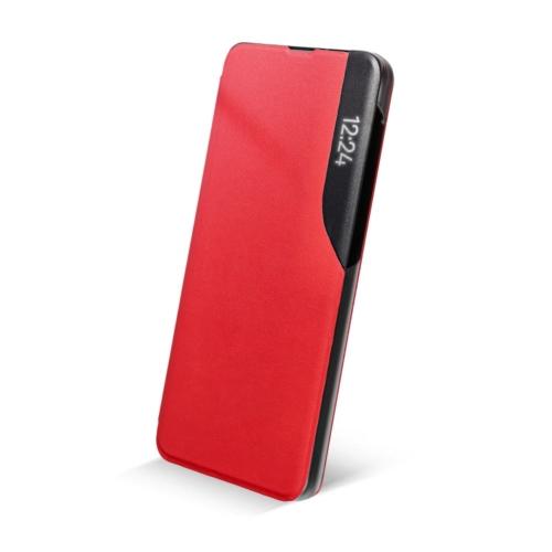 SMART VIEW MAGNET Book telefontok SAMSUNG A72 red
