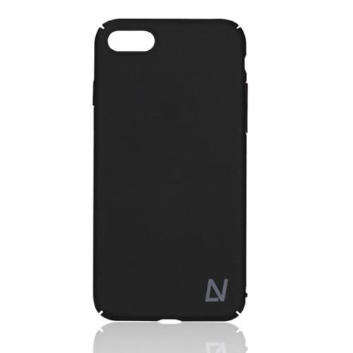 iPhone 11 Pro fekete soft touch PC telefontok