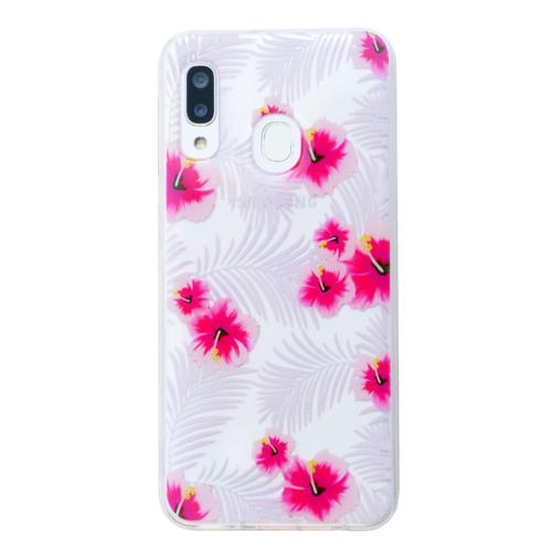 iPhone 11 Pro L Arte telefontok, minta6