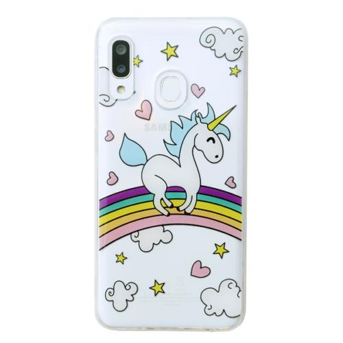 iPhone 11 Pro L Arte telefontok, minta7