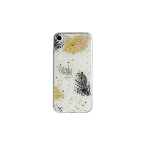 iPhone 7 / 8 / SE 20 L Arte telefontok, minta12