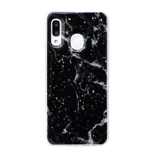 iPhone 7 / 8 / SE 20 L Arte telefontok, minta3