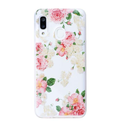 iPhone 7 / 8 / SE 20 L Arte telefontok, minta8