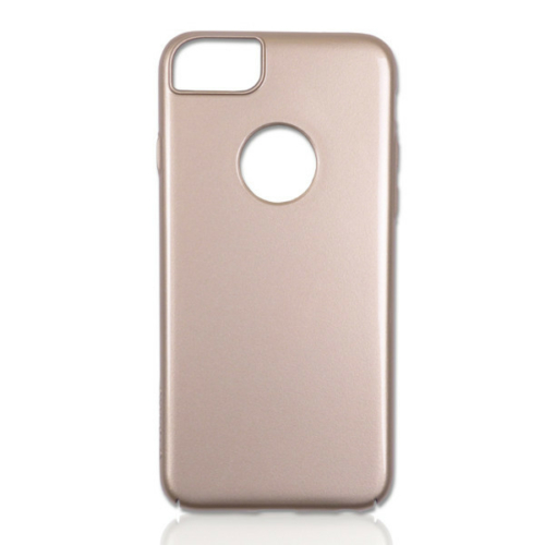 Fshang Rick iPhone 7 arany telefontok