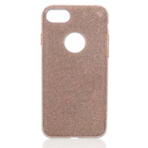 Fshang Rosy iPhone 7 arany telefontok