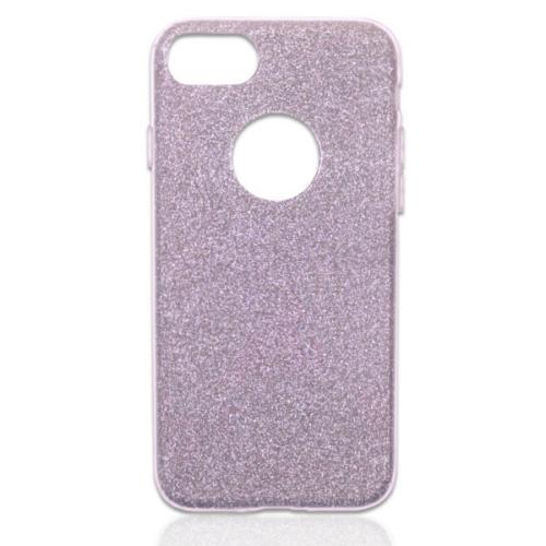 Fshang Rosy iPhone 7 ezüst telefontok