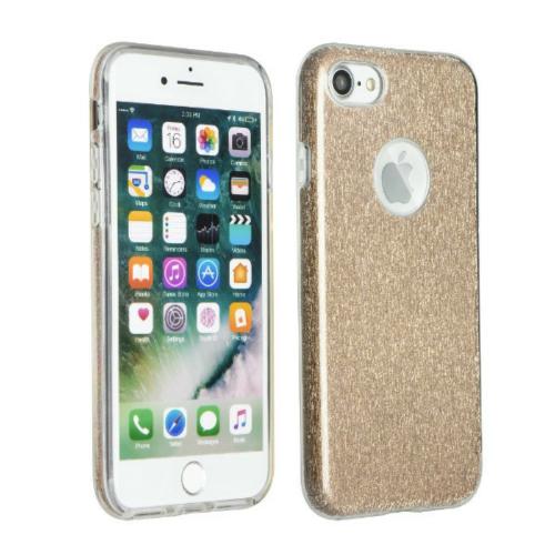 iPhone 7 arany Lumann Rosy telefontok