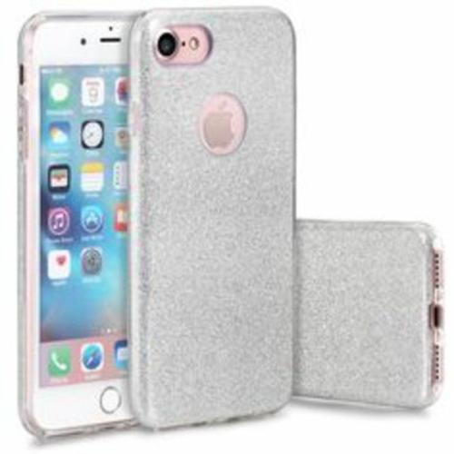 iPhone 8 ezüst Shiny telefontok