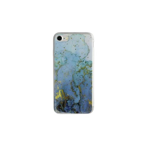 iPhone X / XS L Arte telefontok, minta1