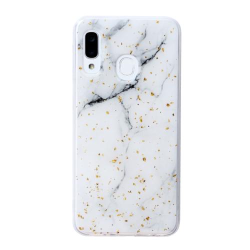 iPhone XR L Arte telefontok, minta2