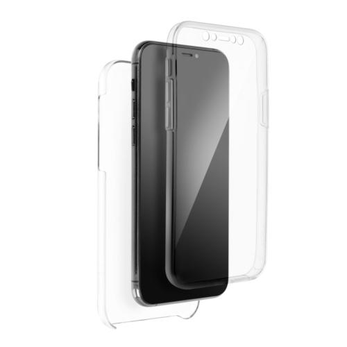 Iphone 12 PRO / 12 MAX 360 telefontok