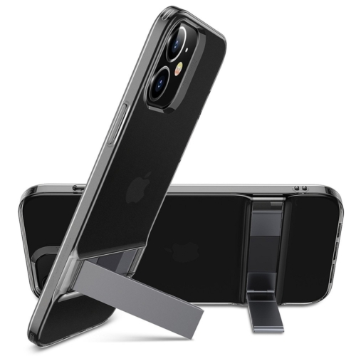 ESR Air Shield Boost Phone 12 MINI telefontok