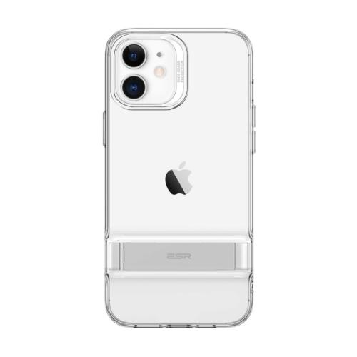 ESR Air Shield Boost Iphone 12 MINI telefontok