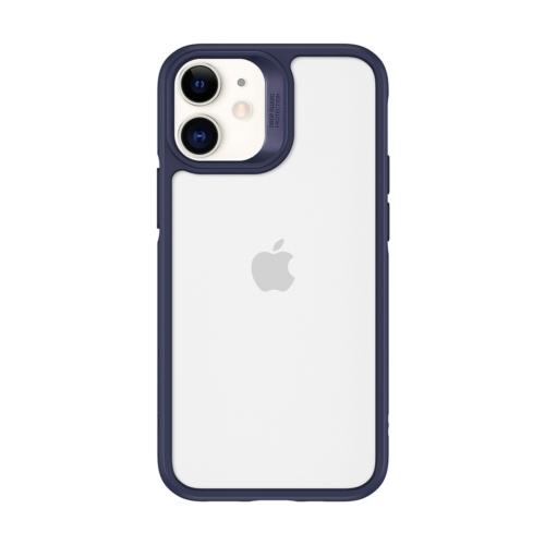 ESR Ice Shield Iphone 12 MINI blue telefontok