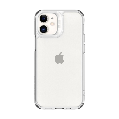 ESR Ice Shield Iphone 12 MINI telefontok