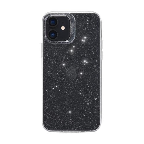 ESR Shimmer Iphone 12 MINI telefontok