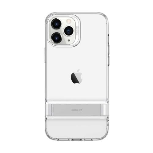 ESR Air Shield Boost Iphone 12 / 12 PRO telefontok