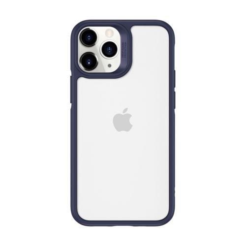 ESR Ice Shield Iphone 12 / 12 PRO blue telefontok