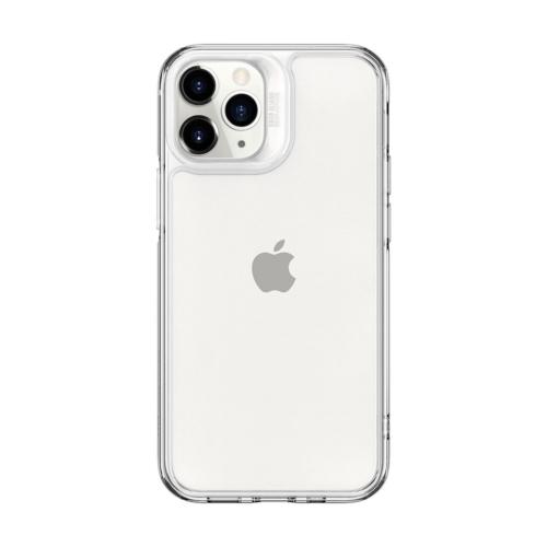 ESR Ice Shield Iphone 12 PRO MAX telefontok