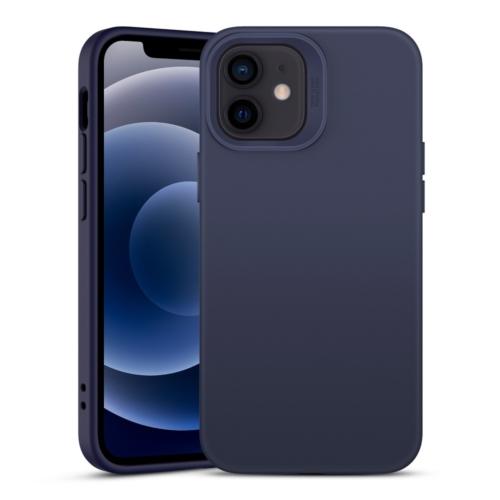ESR Cloud Iphone 12 / 12 PRO blue telefontok