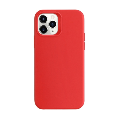 ESR Cloud Iphone 12 / 12 PRO red telefontok