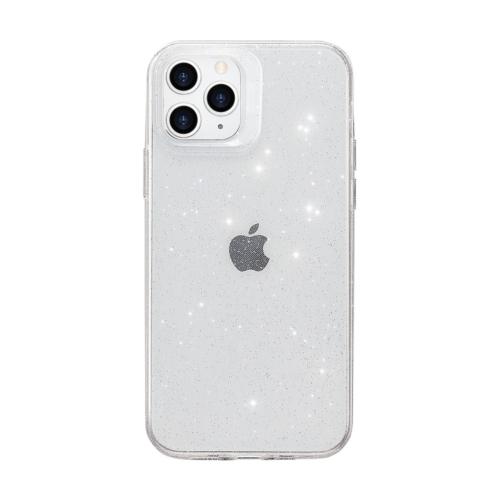 ESR Shimmer Iphone 12 / 12 PRO telefontok