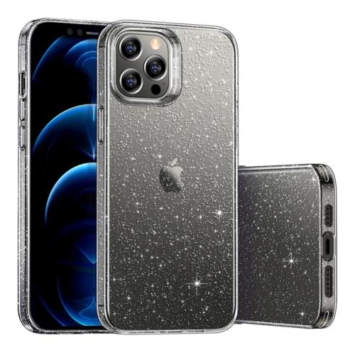ESR Shimmer Iphone 12 PRO MAX telefontok