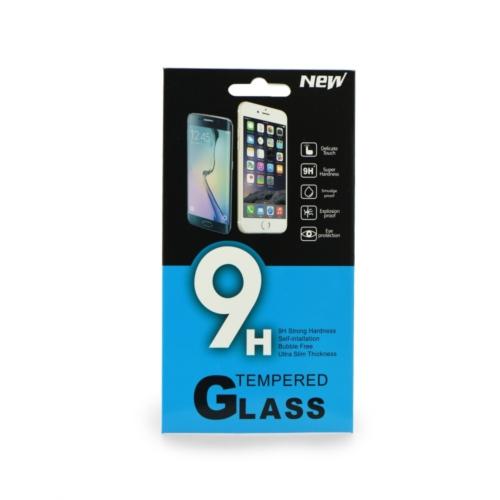 "Edzett üvegfólia - Iphone 12 Pro Max 6,7"""