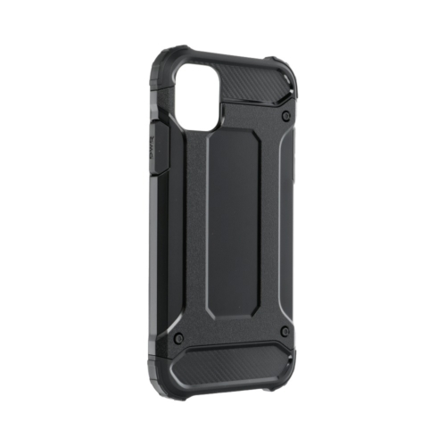 Forcell ARMOR IPHONE 12 / 12 PRO telefontok