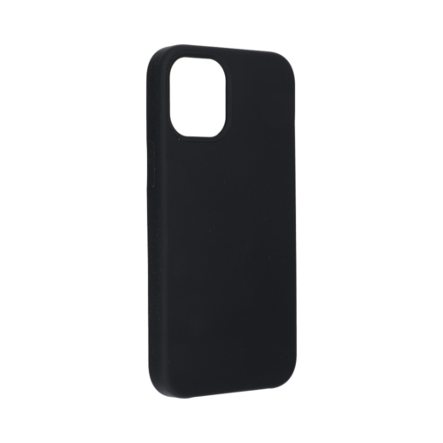 Forcell Silicone IPHONE 12 MINI telefontok