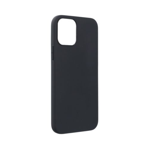 Forcell SOFT IPHONE 12 / 12 PRO telefontok