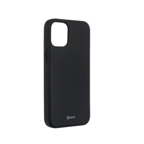 Roar Colorful Jelly - Iphone 12 Mini telefontok