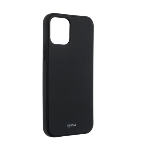 Roar Colorful Jelly - Iphone 12 / 12 Pro telefontok