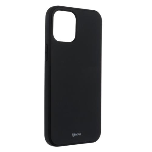 Roar Colorful Jelly - Iphone 12 Pro Max telefontok