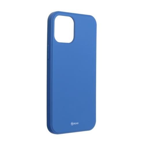 Roar Colorful Jelly - Iphone 12 Pro Max navy telefontok