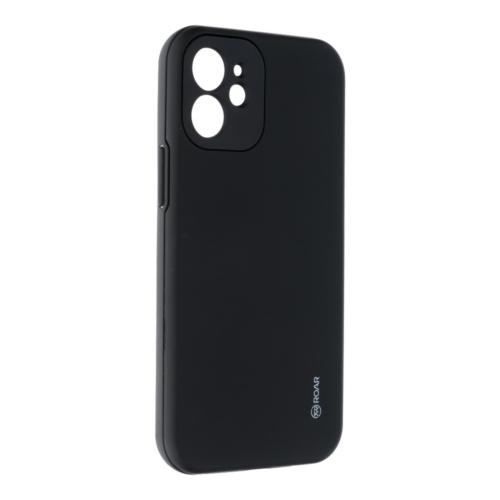 Roar Rico Armor - Iphone 12 Mini telefontok