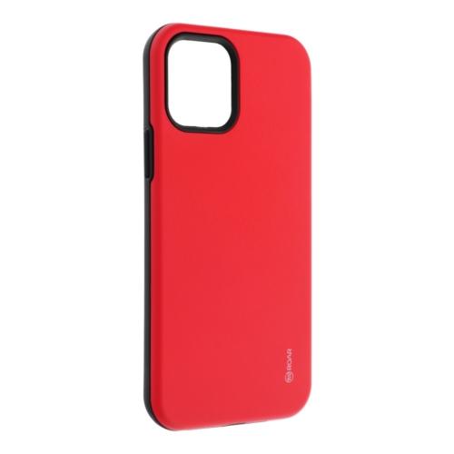 Roar Rico Armor - Iphone 12 / 12 Pro red telefontok