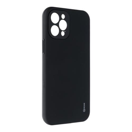 Roar Rico Armor - Iphone 12 Pro Max telefontok