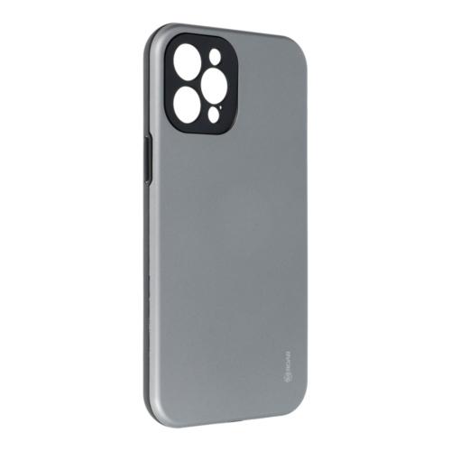 Roar Rico Armor - Iphone 12 Pro Max grey telefontok