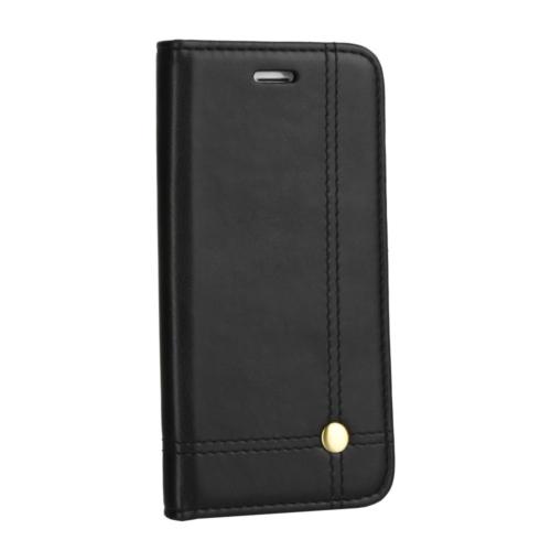 Prestige Book APPLE IPHONE 12 MINI telefontok