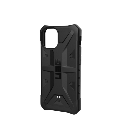 UAG Urban Armor Gear Pathfinder IPHONE 12 MINI telefontok