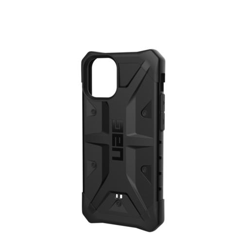 Urban Armor Gear UAG Pathfinder IPHONE 12 MINI telefontok