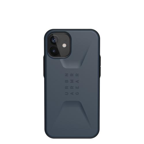 UAG Urban Armor Gear Civilian IPHONE 12 MINI mallard telefontok