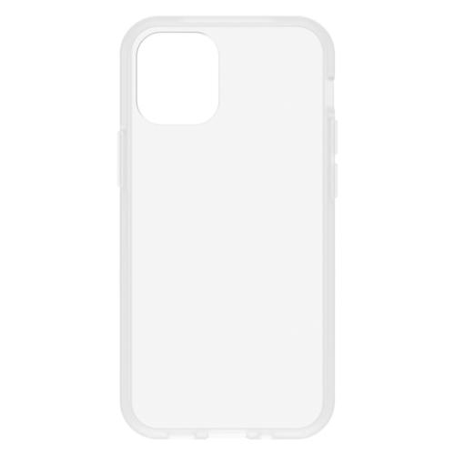 OtterBox React iPhone 12 MINI telefontok