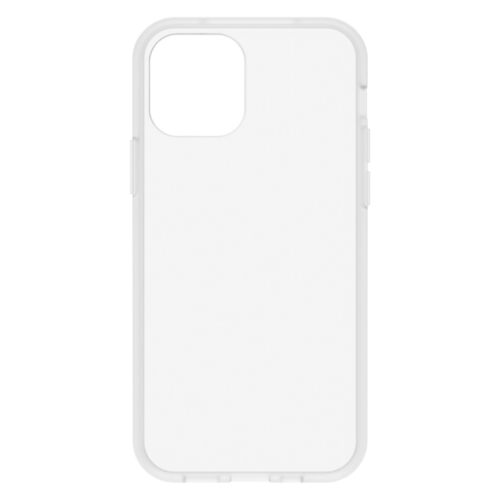 OtterBox React iPhone 12 / 12 PRO telefontok